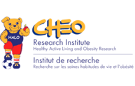 CHEO Research Institute